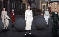 Copenhagen Fashion Week: House of Dagmar récompensé pour ses démarches durables