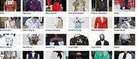 La Fédération française de la Couture renouvelle son offre numérique