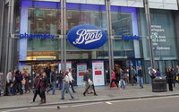 Boots plans to to close 200+ stores - report