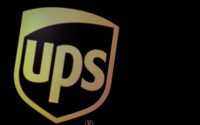 UPS beats profit expectations but shares sink on e-commerce margin squeeze