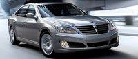 Hermès va donner du cachet aux voitures Hyundai