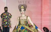 Организаторы Estet Fashion Week подвели итоги