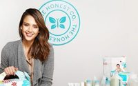 Honest Co. proposes $7.35M settlement in class action for false marketing