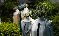 Comment la pandémie de Covid-19 a-t-elle affecté la mise au vert de l'industrie de la mode?