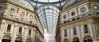 Gucci: in scadenza la concessione per lo spazio in Galleria a Milano