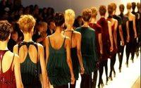 Выставка Fashion Trade Show прошла в Иркутске и Екатеринбурге