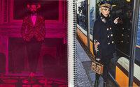 """L'ultimo libro e ossessione di Dolce & Gabbana: """"Millennials"""""""