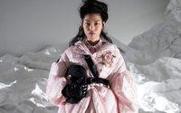 Moncler lancia le collezioni 'Genius' sulla cinese Tmall