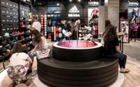 Adidas prevé reabrir las tiendas que cerró en España y Portugal