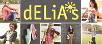 Apparel retailer Delia*s to file for bankruptcy