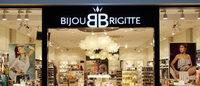 Bijou Birgitte startet 2016 wieder positiv