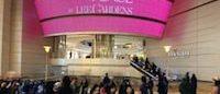 Hong Kong: Hysan Place bouscule les codes de Causeway Bay