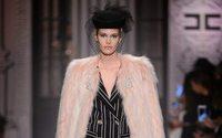 Elisabetta Franchi покидает итальянскую палату моды