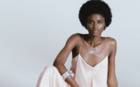 Edun losses grow but backers stay committed to ethical label