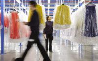 Los costes laborales de la confección crecen un 1,94%