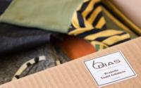 6Dias Têxteis leva algum aconchego à Casa do Gaiato