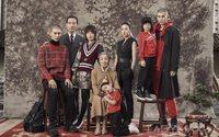 Burberry signe une campagne publicitaire jugée trop sinistre en Chine
