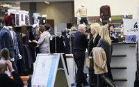CPM macht mehr Platz für Schuhe und deutsche Marken