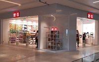 Miniso rebasa la decena de tiendas en Chile