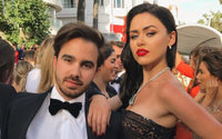 The secret lives of Cannes' Instagram queens