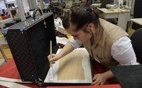 Louis Vuitton ouvrira début avril son seizième atelier en France