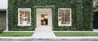Bottega Veneta opens quintessential L.A. store