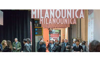 Milano Unica confirme sa manifestation preview en juillet