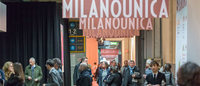 Milano Unica confirme sa manifestation preview en juillet