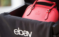 Ebay appoints new UK director of Consumer-to-Consumer Selling