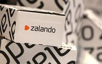 Kinnevik will Zalando-Beteiligung an eigene Aktionäre ausschütten