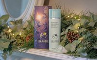 Liz Earle is UK consumers' favourite website for user experience