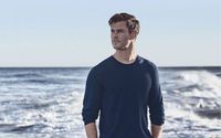 Chris Hemsworth gets back to basics with Hugo Boss