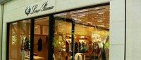 Coldiretti: da moda a cibo, il Made in Italy che vola via