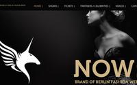 NOW bringt 13 Shows während der Fashion Week nach Berlin-Oberschöneweide