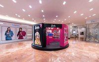Les Galeries Lafayette étudient la possibilité d'ouvrir un magasin en Inde