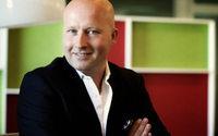 Bonprix: Neuer Leiter für Marke und Werbung
