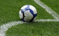 Amazon.com to screen Premier League football for first time