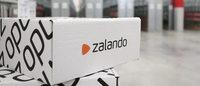 Zalando: Mehr Umsatz, weniger Gewinn