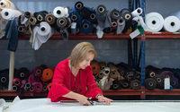 Adolfo Domínguez lanza la primera colección confeccionada al 100 % en Galicia en 20 años