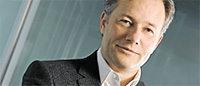 Vivarte : l'ex-PDG conteste être parti avec plus de trois millions d'euros