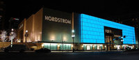Nordstrom family scion keeps up with Amazon online