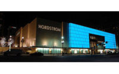 Nordstrom family scion keeps up with Amazon online - News : Retail