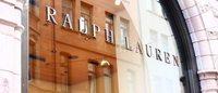 Ralph Lauren四季度净利润下跌19% 公司重组计划升级