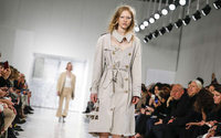Margiela Japan splits from Staff International
