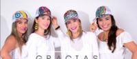 Jehanart: Del arte a la moda