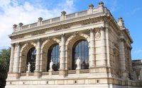 Дворец Гальера станет первым постоянным французским музеем моды