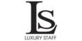 LUXURY STAFF