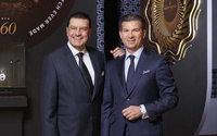 Vacheron Constantin : Louis Ferla est le nouveau CEO