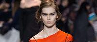 Las casas de moda de París se preparan para una revolución interna