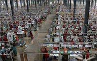 India teje su futuro en el sector textil y ya acapara el 5% de la producción global de maquinaria